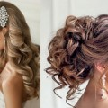 15-Beautiful-Hairstyles-Compilation-Tutorial-Hairstyles-for-Long-Hair-22