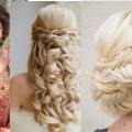 15-Beautiful-Hairstyles-Compilation-Tutorial-Hairstyles-for-Long-Hair-23