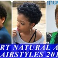 20-beautiful-ideas-about-short-natural-african-american-hairstyles-2018