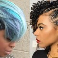 2018-Hairstyle-Ideas-for-Black-Women