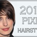 2018-PIXIE-HAIRSTYLES-FOR-WOMEN
