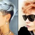 2018-SHORT-HAIRCUTS-FOR-GIRLS-SHORT-SHORT-HAIRCUTS-FOR-GIRLS-SHORT-HAIR-CUT-2018