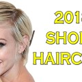 2018-Short-Haircuts-for-Women-Most-Beautiful-Short-Hairstyles-and-Haircuts-2018-2019