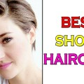 2019-BEST-SHORT-HAIRCUTS