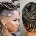 23-Choice-To-Summer-Hairstyle-Protective-For-Black-Women-2017