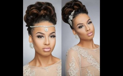 25-Beautiful-Wedding-Hairstyles-For-Black-Women-To-Feel-Special-