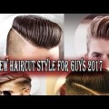 25-New-Haircut-Style-For-Guys-2017-Mens-New-Haircuts-Most-Attractive-Mens-Hairstyles-2017