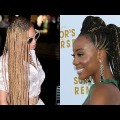 25-Super-Hot-Black-Braided-Hairstyles-For-Black-Women-To-Wear-2017-2018