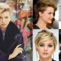 26-Great-pixie-short-haircuts-to-change-your-life