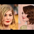 27-New-Short-Bob-Haircuts-and-Hairstyles-for-Women-in-2017-Short-Hairstyles-2017-2018