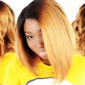 3-BOB-Hairstyles-For-Black-Women-Step-By-Step-Tutorial