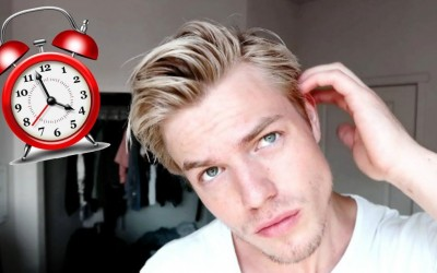3-Mens-HAIRSTYLES-that-take-LESS-than-3-Minutes