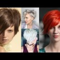 30-Best-Asymmetrical-Short-Haircuts-for-Women-of-All-the-World