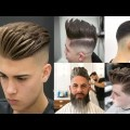 30-Best-Pompadour-Hairstyles-for-Men-2018-2019
