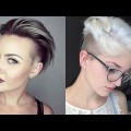 30-Popular-Undercut-Haircuts-and-Hairstyle-for-Women-to-Change-Your-Life-2017-2018