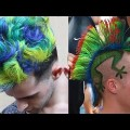 30-Top-Class-Colorfull-Mohawk-Hairstyles-and-Haircuts-For-Men-2017-2018