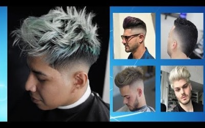 40-Classy-Mens-Hairstyles-2018-2019