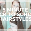 5-Minute-Back-To-School-Hairstyles-For-Long-Hair-With-Herstyler