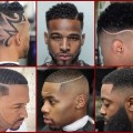 50-Best-Fade-Haircuts-for-Black-Mens-2017-Black-Mens-Haircut-Ideas