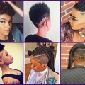 50-Best-Mohawk-Haircuts-for-Black-Women-Trendy-Hairstyles-for-African-American-Women