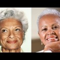 African-American-Short-Hairstyles-and-Haircuts-for-Older-Women-Over-40-2017-2018