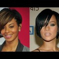 African-American-short-hairstyles-for-thin-hair