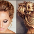 Amazing-Hairstyles-for-Women-2018