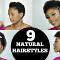 BACK-TO-SCHOOL-EASY-9-SHORT-NATURAL-HAIRSTYLES-RANT