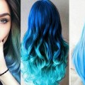BLUE-OMBRE-HAIR-IDEAS-NEW-OMBRE-HAIR-HAIRSTYLES