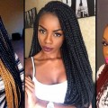 BRAIDS-HAIRSTYLES-FOR-BLACK-WOMEN-2018-2019-NEW-BLACK-WOMEN-BRAIDED-HAIRSTYLES