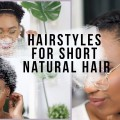 Back-to-school-Hairstyles-for-short-awkward-length-natural-hair