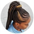 Beautiful-Braided-Cornrows-Braids-Hairstyles-for-Women