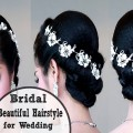 Beautiful-Hairstyles-for-wedding-Wedding-Hairstyles-Bridal-Hairstyles
