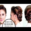 Beautiful-Wedding-Hairstyle-Wedding-Hairstyles-Bridal-Hairstyles-New-Hairstyle