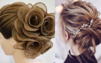 Beautiful-and-Cute-Hairstyles-for-Girls-Hairstyle-Tutorial-96