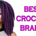 Best-Crochet-Braids-Hair-Styles-Black-Women