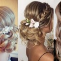 Best-Hair-Style-for-Long-Hair-Bun-Hair-style-Hair-style-for-Ladies-Tutorials-13-1