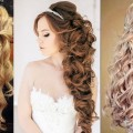 Best-Hair-Style-for-Long-Hair-Side-Puff-Hair-Style-Hair-Style-Videos-15