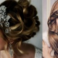 Best-Hair-Style-for-Long-Hair-Side-Puff-Hair-Style-Hair-Style-Videos-17