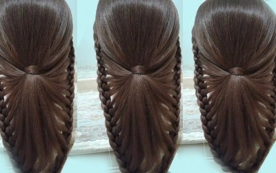 Best-Long-Hair-Hairstyle-For-Girls-New-Hairstyle-Of-2017-HairStyles-Mania