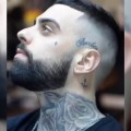 Best-Men-Hairstyles-Haircut-Designs-and-Tutorials-2017