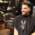Best-Mens-Hairstyle-New-Mariano-Di-Vaio-Haircut-by-Daniel-Alfonso-
