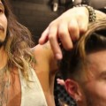 Best-Mens-Hairstyle-with-Mariano-DiVaio