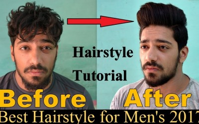 Best-Trending-Hairstyle-for-Mens-2017-ADD-VOLUME-TO-YOUR-HAIR-Disconnected-Undercut