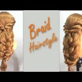 Braid-Hairstyle-Tutorial-for-Long-Hair-Bridal-Wedding-Braid-Hairstyle-1