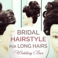 Bridal-Hairstyle-Wedding-Bun-Tutorial-For-Long-Hair-Step-By-Step-Wedding-Hair-Bun-Updo-Tutorial