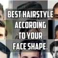 Choose-The-Best-Hairstyle-For-Your-Face-Shape-For-Men-How-To-Choose-The-BestRight-Hairstyle-For-Men