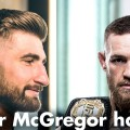 Conor-McGregor-VS.-Mens-Crop-haircut-Skinfade-short-hairstyle