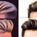 Cool-Haircuts-for-Guys-2018-Hairstyles-Trends