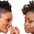 Cornrow-Hairstyles-for-Black-Women-2018